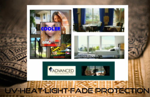 uv-sun-protection-fade-film-tampa-window-tinting-services-1